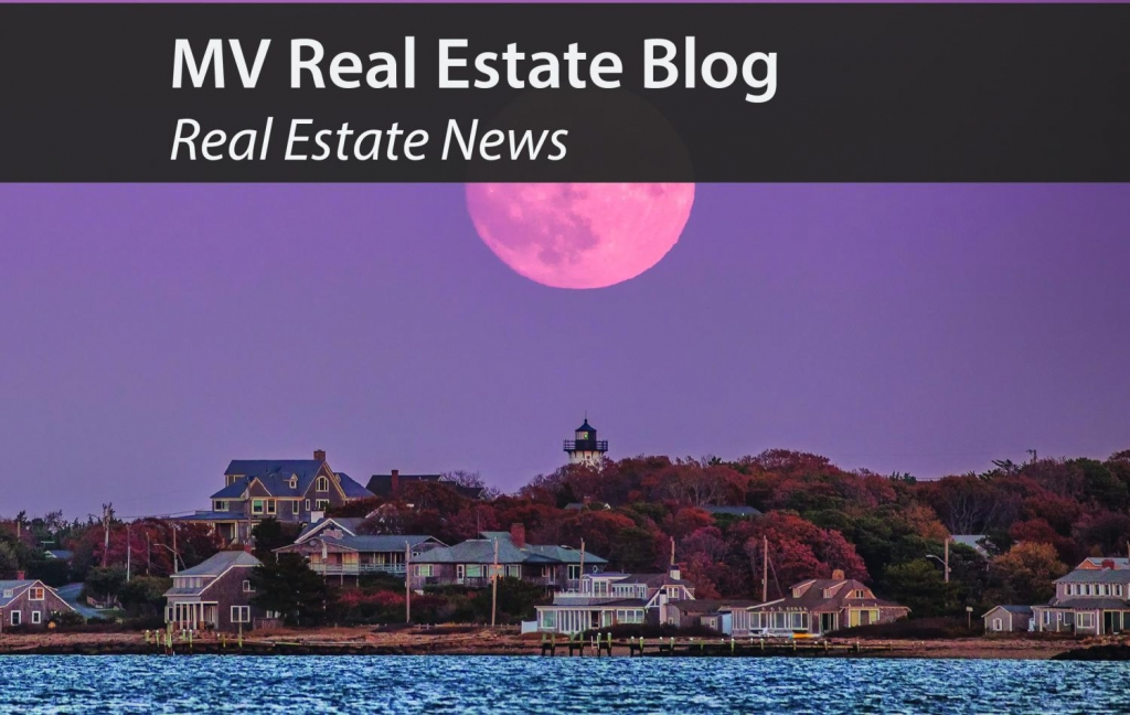 2018 - Annual Real Estate Sales Report